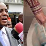 He Would Soon Be Asked To Wash Toilets — Fani-Kayode Trolls Osinbajo