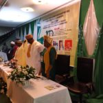 CSOs End Conference In Abuja, Urge Citizens To Stop Blacklisting Ethnic Groups With Criminal Robes