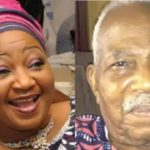 Afenifere Worried Over Police Investigation On Killing Of Fasonranti's Daughter