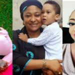 Nollywood Not Responsible For Failed Marriages Among Celebrities – Ronke Oshodi Oke