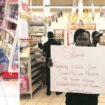 Federal Govt, Lagos Govt Condemn Attacks On Shoprite Outlets