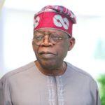 Ogun guber: What Bola Tinubu said about Gov. Abiodun's victory at Tribunal