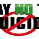 Why More Men Are Likely To Commit Suicide Than Women – Neuropsychiatrist