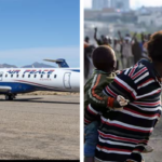 Xenophobia: Nigeria To Commence Evacuation On Wednesday-NICASA