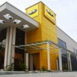 MTN Close Shops As Nigerians Protest Xenophobic Attacks