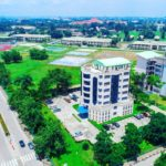 Covenant University 17th Anniversary Is Today