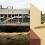 #SexForGrades: UNILAG Shuts Down 'Cold Room', Where Lecturers 'Sexually Harass' Students