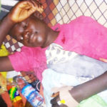 14 Year Boy Loses Testicles in Accident in Bauchi as Parents Seek Assistance