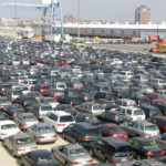 Border restriction: Car dealers cry out over shutdown by Customs