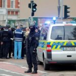 Livestreamed killings test social media measures to block extremist content (photos)