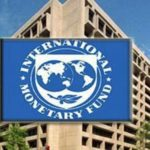 IMF Says Border Closure Negatively Impacting Benin, Niger Republics
