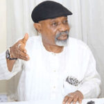 Ngige: govt can't meet Labour's wage demand