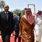 Sudan receives half of $3 billion aid promised by Saudi, UAE – minister