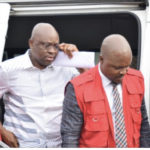 We Spent 10 Days Counting Fayose's N1.2bn — Banker Tells Court