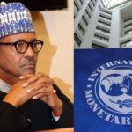 "President Buhari says World Bank, IMF and others are ""publishing wrong data about Nigeria"""