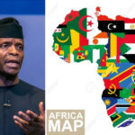 'All African countries are corrupt' – Vice President, Yemi Osinbajo