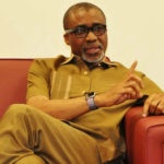 'Soldiers Now Help Kidnappers In Nigeria'- Senetor Abaribe Cries Out