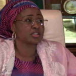 How Aisha Buhari Attacked Me In Aso Villa – Mamman Daura's Daughter Alleges