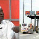 Nigeria's Borders Should Remain Shut For 25 Years – Retired Military Officer, Stan Labo