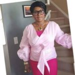 Nigerian Woman Stabbed To Death By Her Client In Canada
