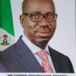 Edo Teachers Endorse Obaseki For Second Term