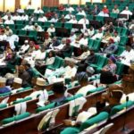 Estimated Billing To Attract One Year Jail Term As Reps Pass Bill To Reform Power Sector