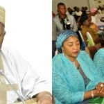 Jigawa State Governor, Muhammad Badaru Appoints Special Assistants For Each of His 3 Wives