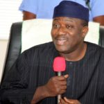 'Life Imprisonment, Castration For Anyone Found Guilty Of Rape'- Ekiti Government Proposes