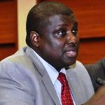 Maina loses 23 properties to FG: Complete List &Photos