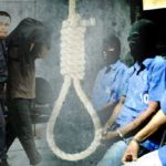 Reprieve on the way for 119 Nigerians on death row in Malaysia