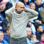 Manchester City Boss, Pep Guardiola Threatens To Quit Job After Recent Defeat