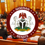FEC Approves N727b Increment On 2020 Budget