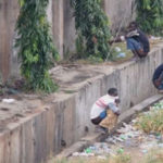 Nigeria Ranks No. 1 In Open Defecation In The World – Minister