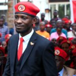 What I will do differently as Ugandan President – Bobi Wine