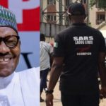 Arrest Yahoo boys and stop harassing innocent young Nigerians — President Buhari tells Police