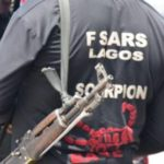 Bodies Of Teenage Boys Pursued By FSARS Into Lagoon Recovered (Graphic Photos)