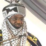 Emir Sanusi: Nigeria's population a liability