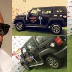 """Rome was not built in a day"" – Innoson motors replies Tunde Ednut (photos)"