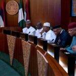 FG can't dictate to states on minimum wage – Governors Insist