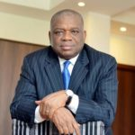 N7.65bn Fraud: Kalu Knows Fate Dec 2