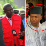 Atiku's son-In-Law, Abdullahi Babalele Re-Arraigned By EFCC For Laundering About 140,000 Dollar