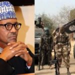 Boko Haram has been substantially defeated – President Buhari