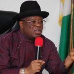 Ebonyi Govt to seal hotels, restaurants, others aiding criminal activities