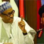 Nigeria To Repatriate Abacha Loot From U.S – Buhari