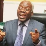 Falana Tells FG to Use Recovered Looted Wealth for 2020 Budget