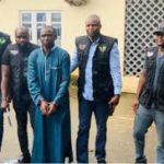 Wadume: Panel Blames Killing Of Policemen On Poor Communication