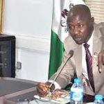 EFCC helps FG to save N4.5bn monthly from ghost workers – Magu
