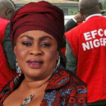 Read how Stella Odua diverted Airports funds – EFCC