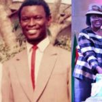Pastor Mike Bamiloye And His Wife, Gloria Celebrate 31st Wedding Anniversary