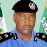 'Taking Bribe Is Poisonous, Brings Bad Luck' – Police Commissioner Tells Officers